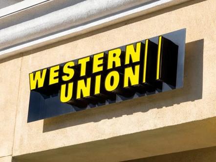 Western Union diz que está monitorando de perto o ritmo da adoção global de criptomoedas
