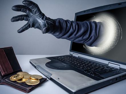 LocalBitcoins volta a operar após ataque phishing e contas afetadas