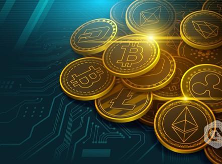 2020, o que você tem reservado para Blockchain e Crypto?