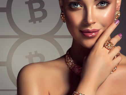 Canadá: Gigante de varejo de jóias Birks Group começa a aceitar Bitcoin em oito locais