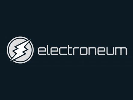O que é o Electroneum (ETN)? | Um Guia Completo