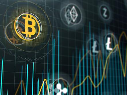 """""""Alta no mercado de criptomoedas pode retornar a qualquer minuto"""", diz CEO da Binance"""