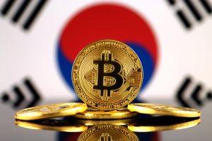 Criptomoeda tem potencial para ameaçar a Fiat: ministro das finanças da Coréia do Sul.