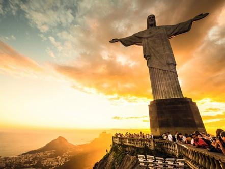Brasil olha para Ethereum para resolver seu problema de petição popular