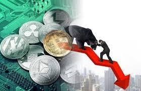 Como gerenciar seus criptos em tempos de mercado pessimista?