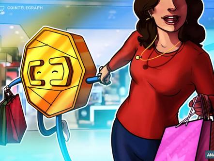Blockchain para varejo: casos de uso e possíveis aplicativos