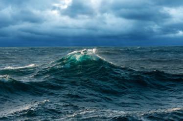 Ripple Splash: TechCrunch Fundador lança $ 100 milhões XRP Hedge Fund