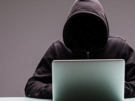 Hackers pagam US $ 58.000 da Cryptocurrency Exchange ao trocar tokens EOS falsos