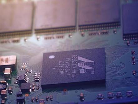 O novo adaptador IoT XDK110 da BOSCH e um possível link da IOTA