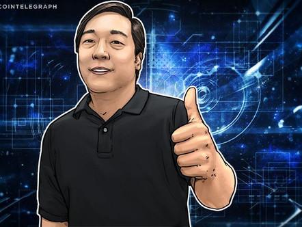 Charlie Lee fala sobre a troca Coincheck ser hackeada e a adoção de criptografia