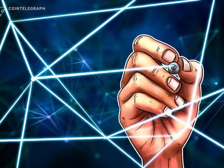 OKEx em Davos: Blockchain melhor posicionado para atender às necessidades dos não-bancos