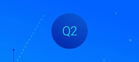 2018 Destaques do Q2 Kin.