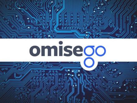 O preço OmiseGO ultrapassa os US $ 20 em um momento de crescimento sólido e positivo.