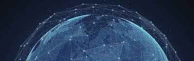 Blockchains vs. DLTs: breve análise comparativa de seus recursos subjacentes.