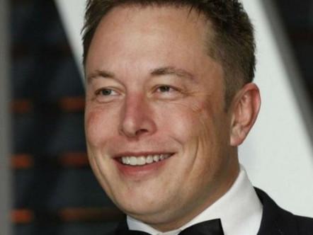 Conta fake de Elon Musk no Twitter oferece Bitcoin e Ethereum de graça