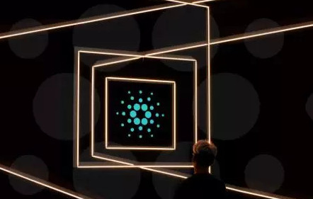 Após Cardano(ADA) lançar os primeiros contratos inteligentes Testnet recupera-se 13%.
