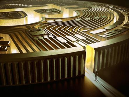Empresa brasileira de criptomoedas lança enigma valendo R$ 1 mil em bitcoin