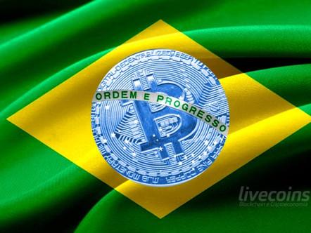 Regulação das criptomoedas pode estar próxima de acontecer no Brasil