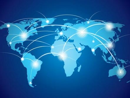 Ripple e American Express colaboram para expandir seus serviços em todo o mundo.