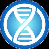 EncrypGen usa a tecnologia Blockchain para armazenar e gerenciar perfis de DNA