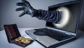 Carteira de Bitcoin Electrum sofre novo ataque