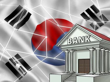 Samsung IT Arm revela a ferramenta de certificação Blockchain para bancos