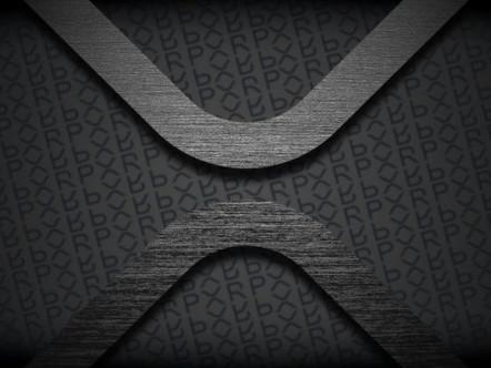 XRP: Criptomoeda pode ser enviada pelo GMAIL