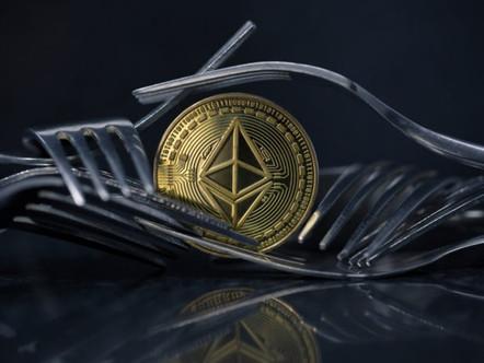 Ethereum: Constantinople Hard Fork cancelado devido a violações de segurança