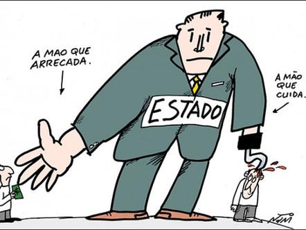 Boas notícias sobre regulação de criptomoedas no Brasil!.