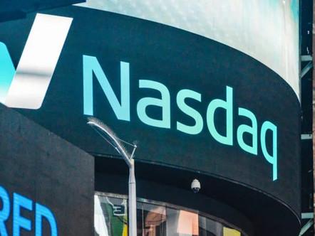 NASDAQ quer legitimar criptomoedas