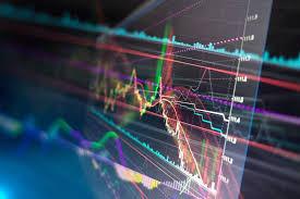 NEO, EOS, Litecoin, IOTA e Stellar: análise técnica 26 abril 2018.