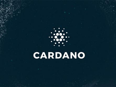 O que é Cardano?