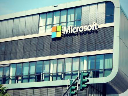 Um plug-in do Microsoft Excel para envio e recebimento de Bitcoin foi desenvolvido