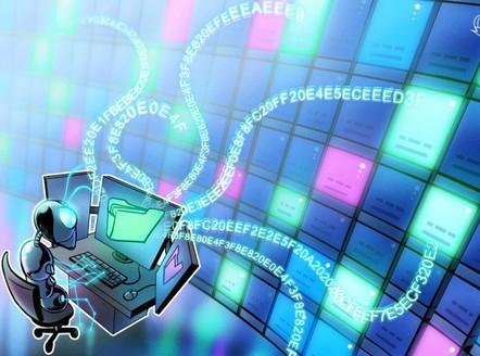 Como o Blockchain pode melhorar o armazenamento de dados?