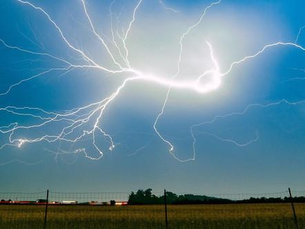 Olhando além do hype da rede Lightning: todos os dias problemas de experiência do usuário.