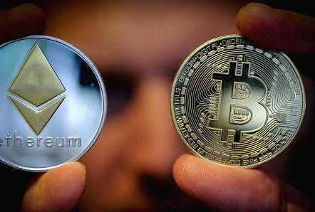 Cinco razões para 2018 ainda podem ser o melhor ano para cryptocurrencies