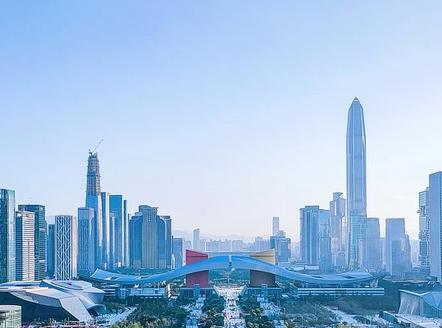 Capital de tecnologia da China lança índice Blockchain