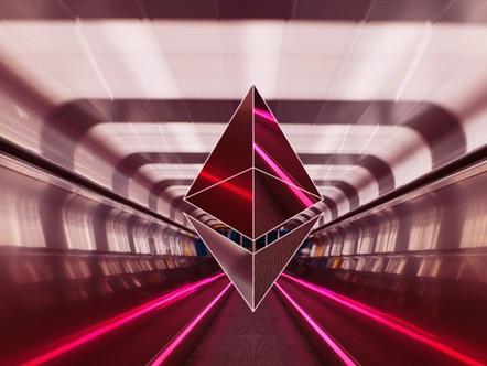Ethereum continua em queda. Vitalik responde críticas