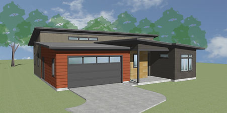 Lot 38-SW View copy.jpg