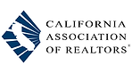 california-association-of-realtors-logo-