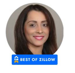 zillow picture.JPG