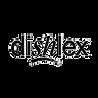 Dishlex-Repairs-Melbourne.png