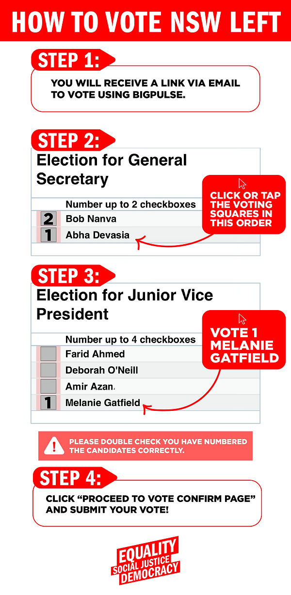 NSW Left HTV - Vote NowArtboard 1.png