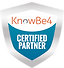 Certified Partner KnowBe4 (2).png