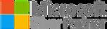 Logo Microsoft Partner Silver (2).png