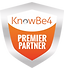 Premier Partner KnowBe4.png