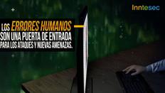 Human Hacking ES (final).mp4
