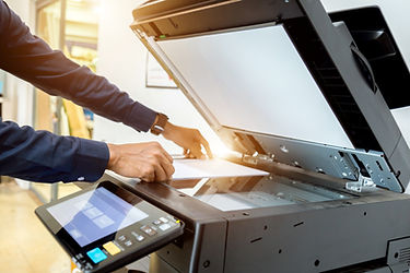 copier leasing singapore