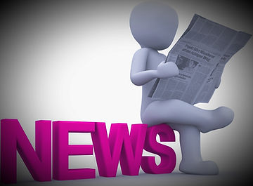 news-1028791_1920_edited_edited.jpg