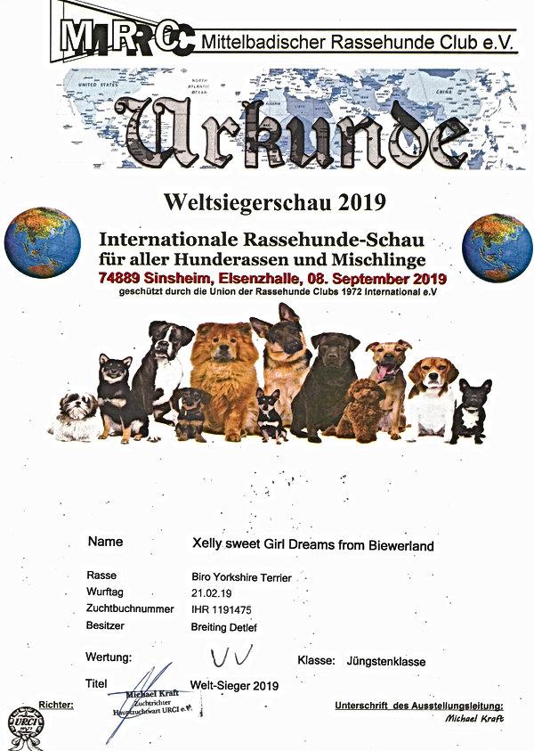 Urkunde Weltmeister Xelly.jpg